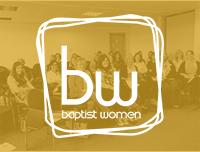 Baptist Women