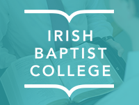 Baptist College Logo